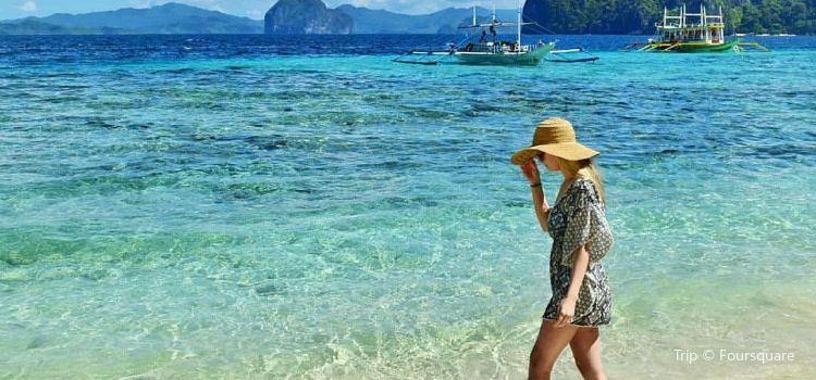 Simizu Island3
