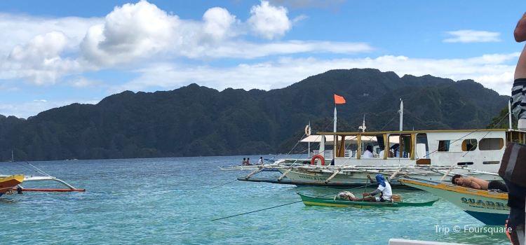 CYC Island3