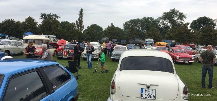 Elbauenpark3