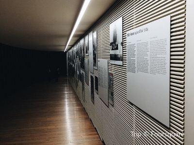 丁格利博物館