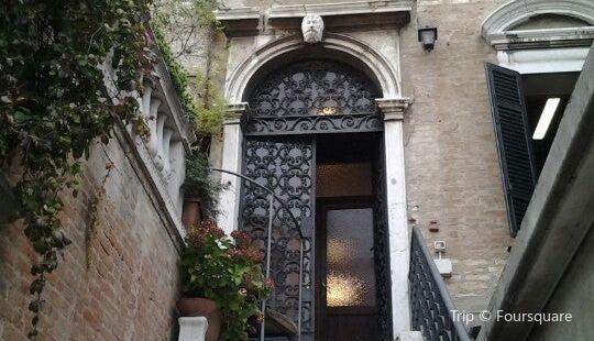 Istituto Venezia - Day Class