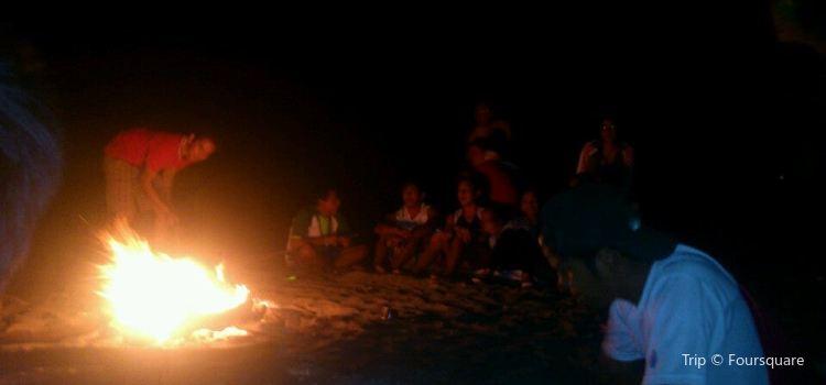 Playa Linda1