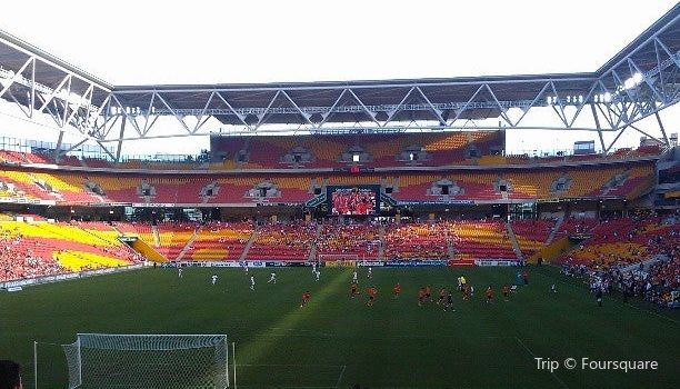 Suncorp Stadium3