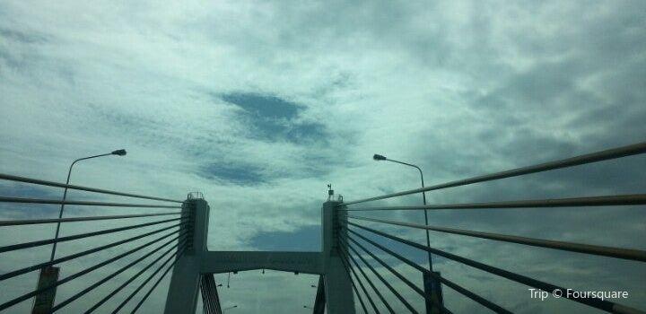 Marcelo Fernan Bridge3