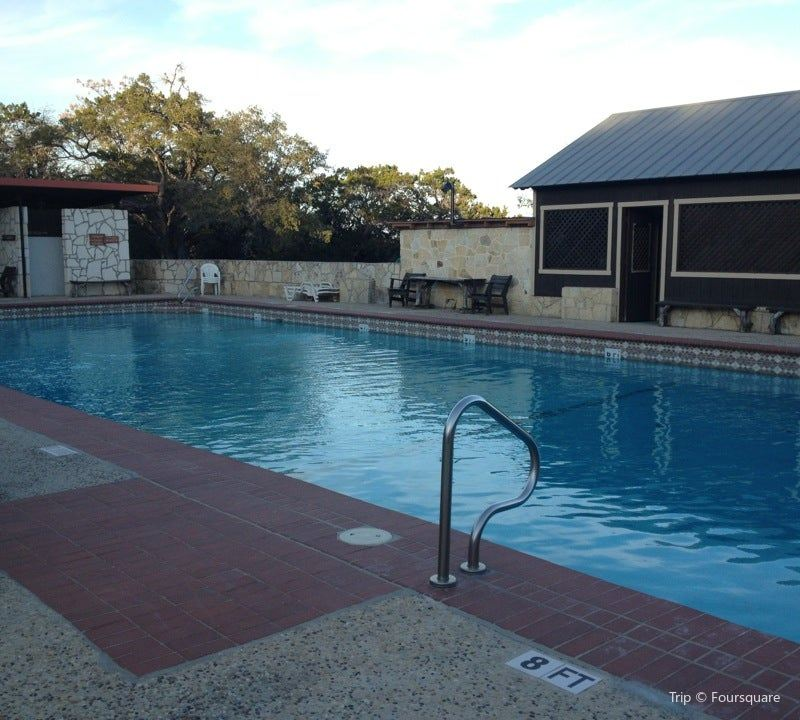 Mayan Ranch | Tickets, Deals, Reviews, Family Holidays