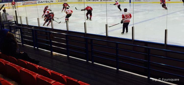 Ice Sports Palace2