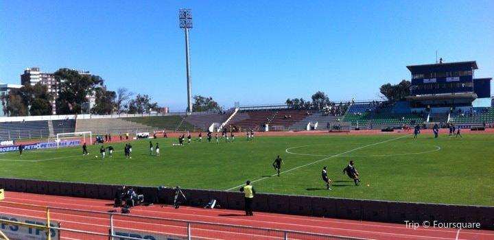 Estadio Elías Figueroa Brander3