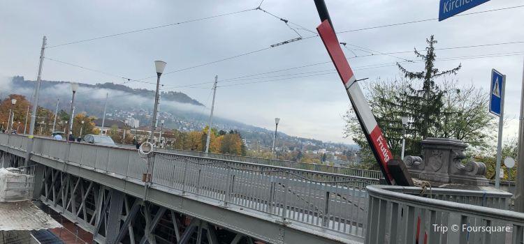 Kirchenfeldbrücke3