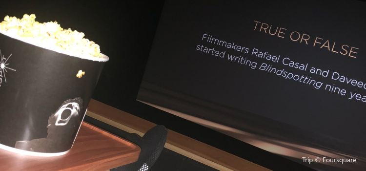 Silverspot Cinema2