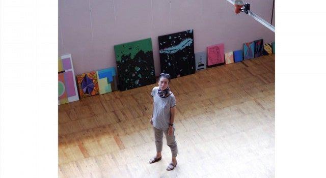 Kurgan Regional Art Museum3