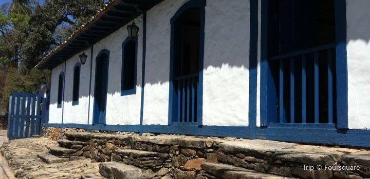 Casa da Cultura3
