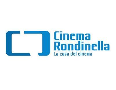 Teatro Rondinella