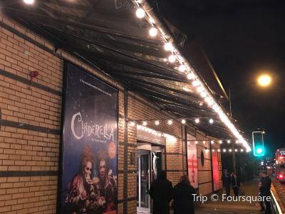 Citizens Theatre