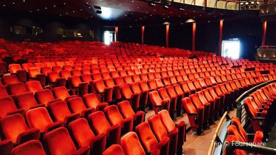 Theater am Marientor (TaM)