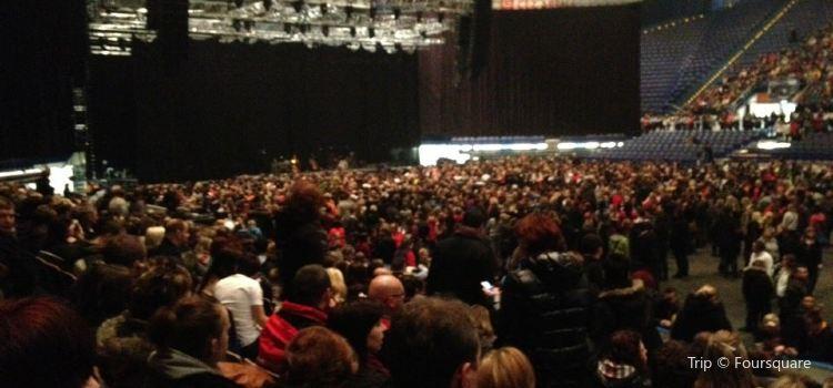 Ostravar Aréna2
