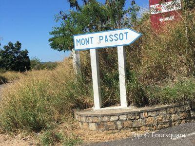 Mont Passot