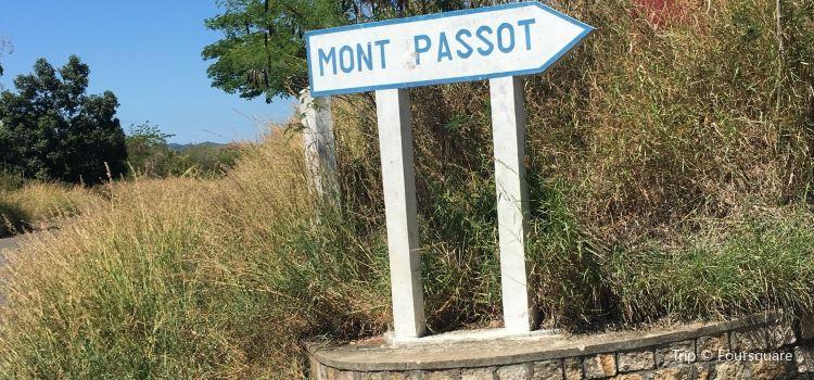 Mont Passot2