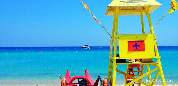 Kalo Livadi Beach3