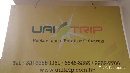 Uai Trip ( Original Trip )