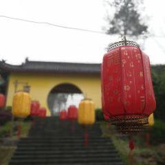 Hezhou Garden Expo Park User Photo
