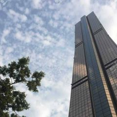 63大廈用戶圖片