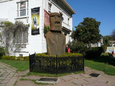 Fonck博物館