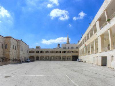 Museo Regional Salesian