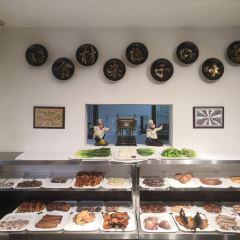 米記老字型大小砂鍋餅店(站前路店)用戶圖片