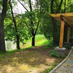 長崎水邊之森公園用戶圖片