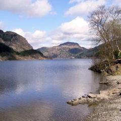 Loch Lubnaig用戶圖片