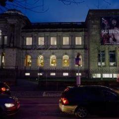 施泰德美術館用戶圖片