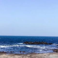 Jeju-Si Seafront User Photo