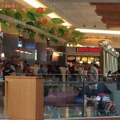 米雷尼亞購物中心用戶圖片