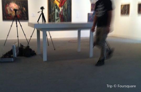 Jack Rutberg Fine Arts2