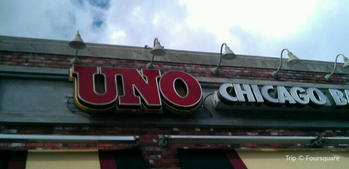 UNO Pizzeria & Grill Cooking Class1