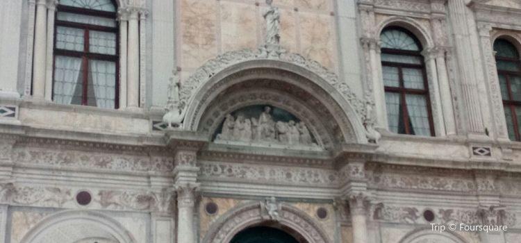 Scuola Grande di San Marco3