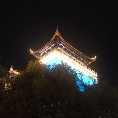 Xiangwang Park User Photo
