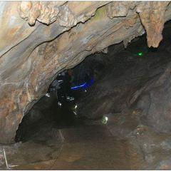 地下長河景區用戶圖片