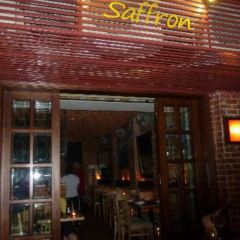 Saffron Saigon User Photo