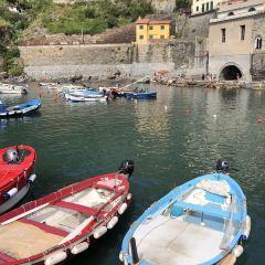 五漁村用戶圖片