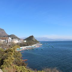 Mount Bijia User Photo