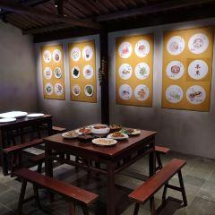 NanJingShi GuiHua JianShe ZhanLanGuan User Photo