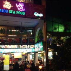 北海道海鮮樓用戶圖片