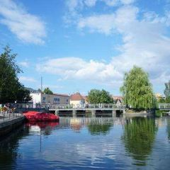Odense Aafart User Photo