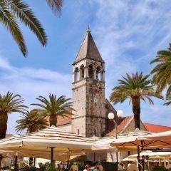 Trogir Historic Site User Photo