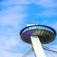 UFO觀景台用戶圖片