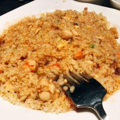 Yue Pin Chinese Restaurant User Photo