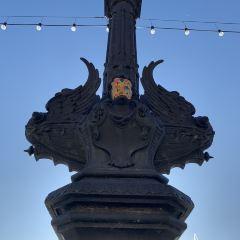 Old Town Geneva User Photo