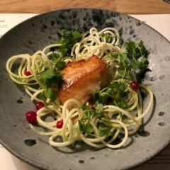 Restaurant Cofoco User Photo