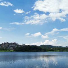 南湖國家旅遊度假區用戶圖片